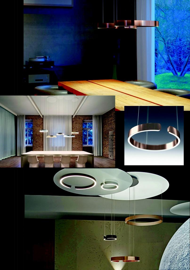 occhio mito n e w s lichtpunkt wuerzburg. Black Bedroom Furniture Sets. Home Design Ideas