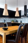 Secto_Design_Secto_4201_kitchen2_web.jpg